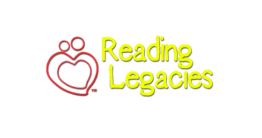 Reading Legacies